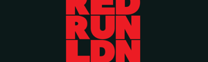 World Aids Day Red Run 2018: Donate now!!