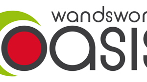 The Past 10 Years of Wandsworth Oasis
